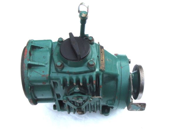 volvo penta gearbox ms2 2 4 1 rh boatpartsandspares co uk Manual Car BMW Sequential Manual Gearbox